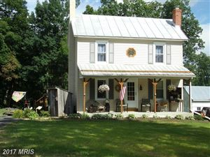 Photo of 14103 LOY WOLFE RD, SMITHSBURG, MD 21783 (MLS # FR9993891)