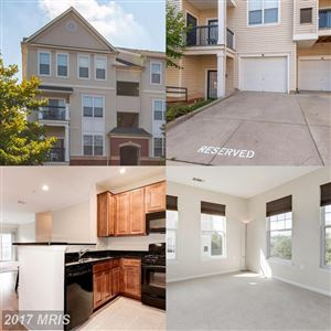 Photo of 11373 ARISTOTLE DR #9-409, FAIRFAX, VA 22030 (MLS # FX10034891)