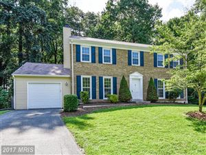 Photo of 18208 ALLWOOD TER, OLNEY, MD 20832 (MLS # MC10008891)