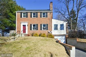 Featured picture for the property MC9864891
