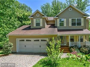 Photo of 127 CHURCH RD, ARNOLD, MD 21012 (MLS # AA10055892)