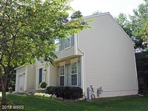 Featured picture for the property AA10063892