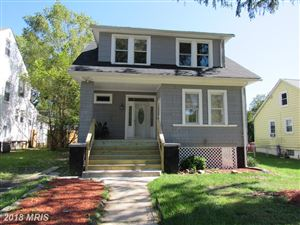 Featured picture for the property BC10137892