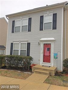 Featured picture for the property CU10162892