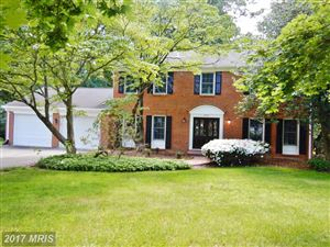 Photo of 2654 BLACK FIR CT, RESTON, VA 20191 (MLS # FX9965892)