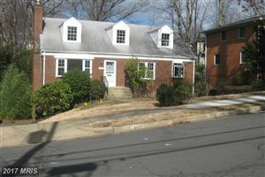 Featured picture for the property AR9861893