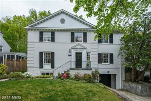 Featured picture for the property DC9921893