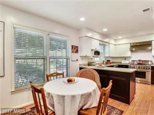 Tiny photo for 15208 CANDYTUFT LN, ROCKVILLE, MD 20853 (MLS # MC10054893)