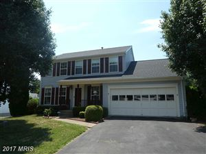 Photo of 6229 OAKLAWN LN, WOODBRIDGE, VA 22193 (MLS # PW10005893)