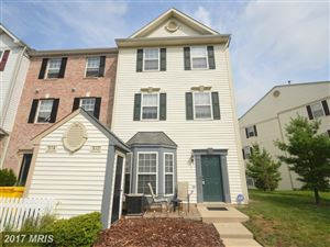 Photo of 312 ROFF POINT DR, ODENTON, MD 21113 (MLS # AA10014894)