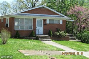 Featured picture for the property BE9919894