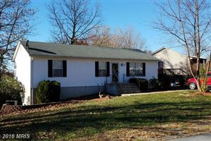 Featured picture for the property FV9819894
