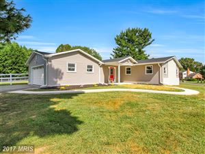 Featured picture for the property HR10078894