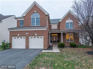 Photo of 42650 NATIONS ST, CHANTILLY, VA 20152 (MLS # LO10119894)