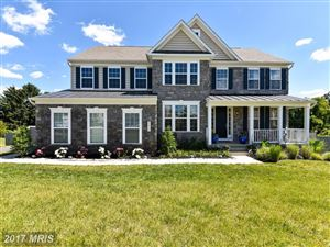 Photo of 40752 ALKEMA CT, ALDIE, VA 20105 (MLS # LO9982894)