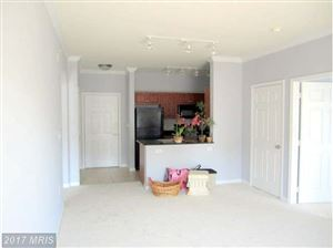 Featured picture for the property FX9953895