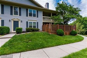 Featured picture for the property PW9961895