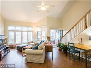 Featured picture for the property AA10183896