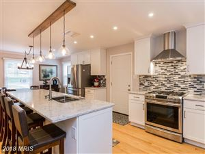Featured picture for the property BC10167896