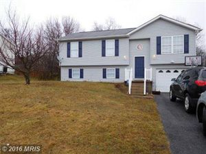 Featured picture for the property BE9578896