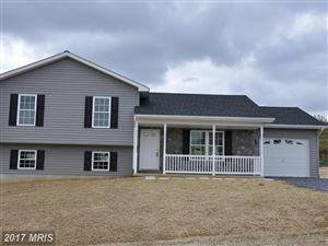 Featured picture for the property BE9839896