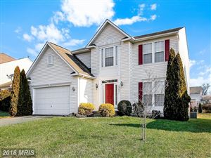 Featured picture for the property HR10180896