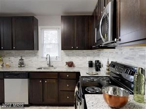 Featured picture for the property HR10182896