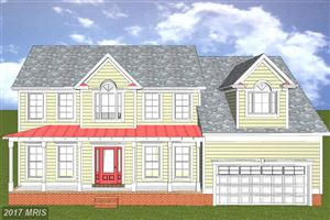 Photo of 17495 LIGHTHOUSE COMMONS DR, PINEY POINT, MD 20674 (MLS # SM8725896)