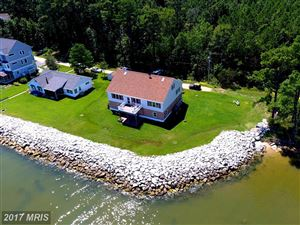 Photo of 50705 HOLLY POINT RD, DAMERON, MD 20628 (MLS # SM9900896)