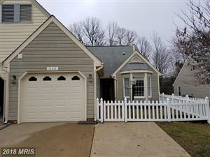 Featured picture for the property SP10163896