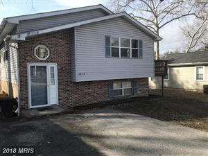 Featured picture for the property AA10130897