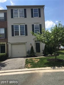 Photo of 9778 HARVESTER CIR, PERRY HALL, MD 21128 (MLS # BC10011897)