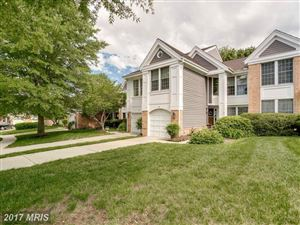 Featured picture for the property BC9958897