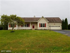 Featured picture for the property BE10094897