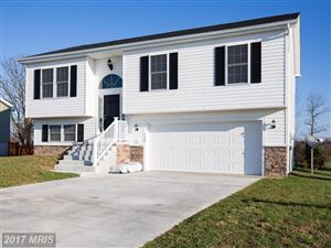 Featured picture for the property BE10105897