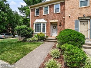 Photo of 4761 GAINSBOROUGH DR, FAIRFAX, VA 22032 (MLS # FX10004897)
