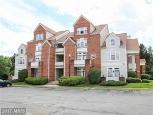 Photo of 6994 ELLINGHAM CIR #55C, ALEXANDRIA, VA 22315 (MLS # FX10016897)
