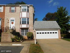 Featured picture for the property LO10068897