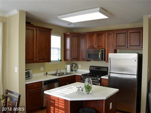 Featured picture for the property LO10182897