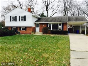 Featured picture for the property MC10120897