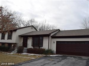 Featured picture for the property MC10132897