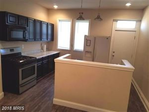 Featured picture for the property BA10108898