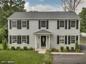 Photo of 8738A GERST AVE, PERRY HALL, MD 21128 (MLS # BC10033898)