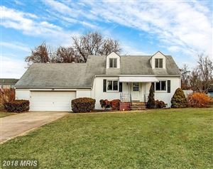 Featured picture for the property BC10136898