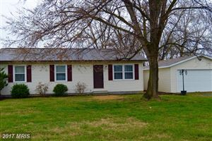 Featured picture for the property BE9874898
