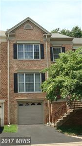 Photo of 5119 WOODFIELD DR, CENTREVILLE, VA 20120 (MLS # FX10005898)