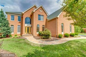 Featured picture for the property LO9771898