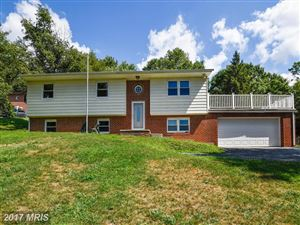 Photo of 23941 STRINGTOWN RD, CLARKSBURG, MD 20871 (MLS # MC10016898)