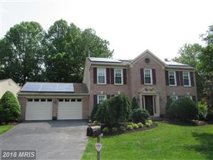 Featured picture for the property MC10185898