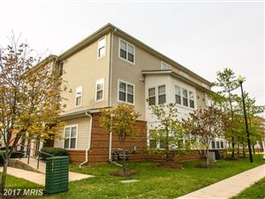 Photo of 3004 IRMA CT #3004, SUITLAND, MD 20746 (MLS # PG10095898)